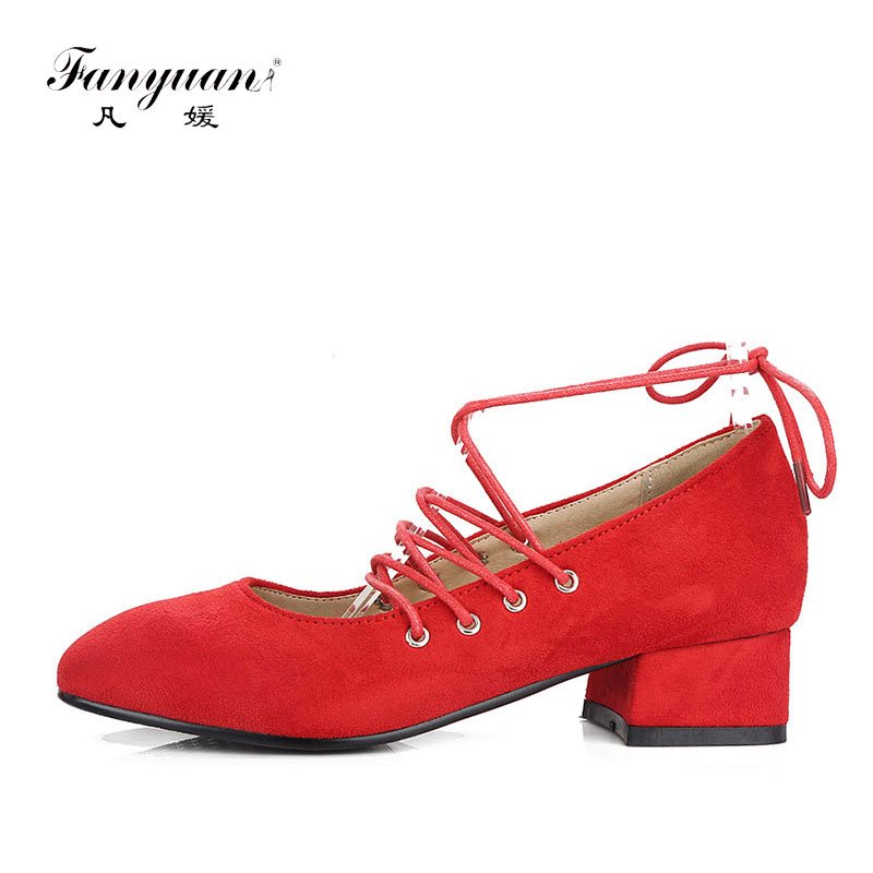 Greatonu 2017 Women Fashion Ladies Pointed Toe Flat Ballet Flock Cut Out Shoes